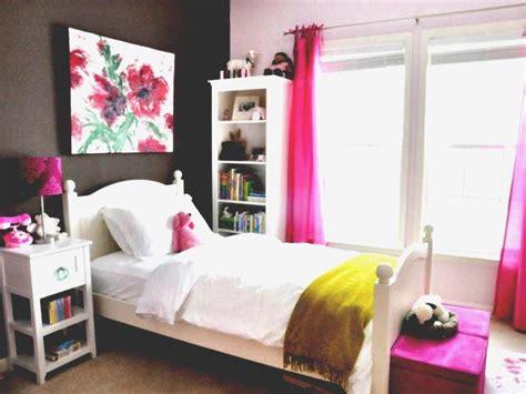 Ideas For A Teenage Bedroom Elegant Cool Bedroom Ideas For