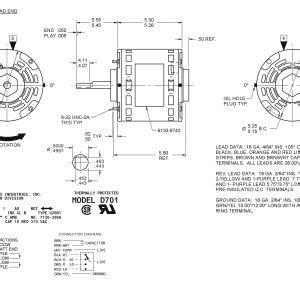 emerson electric motors wiring diagram free wiring diagram