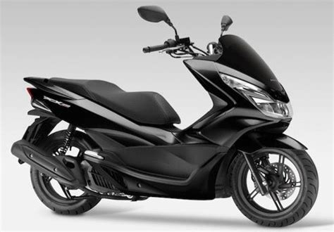 Honda Pcx Electric Wallpaper by Honda Pcx 150 Review New Bike Honda Scooters Moped