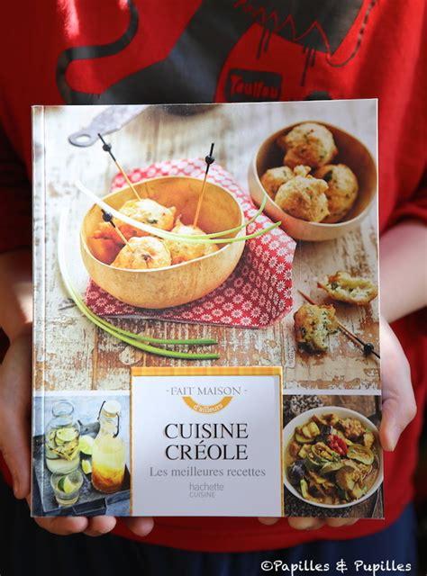 recette de cuisine cr 233 ole gourmandise en image