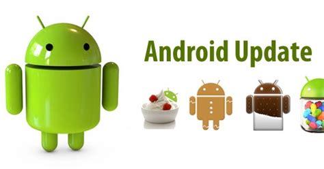Merk Hp Samsung Versi Lollipop cara mengupgrade android ke lollipop versi 5 0 harga