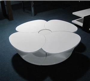 center table designs furniture home conceptor With home furniture center table design