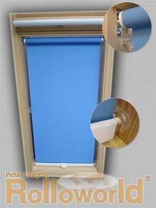 Velux Dachfenster Rollo : sichtschutzrollo sichtschutzrollos rollos ~ Watch28wear.com Haus und Dekorationen