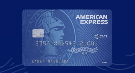 All information about the this card have been collected independently by us credit card guide and has not been reviewed by the issuer. American Express SmartEarn Credit Card Review - CardExpert