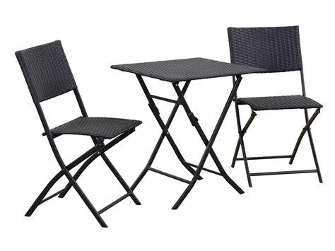 table et chaise de salon tables chaises jardin pas cher