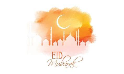 When Eid Al Adha 2020 Date | How Many Days Left Until Eid ...