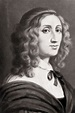 Queen Christina of Sweden (1626–1689) - 50 Gender-Bending ...