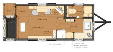 free small house floor plans free plans archives tiny house living