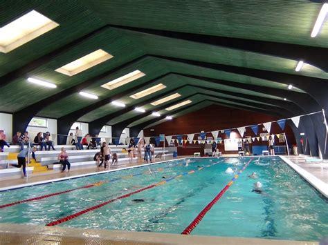 Brighton Swimming Club Swimming Training