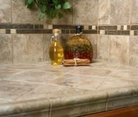 tile kitchen countertops ideas best 25 tile kitchen countertops ideas on tile countertops tiled kitchen