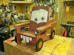 mater chair for a child do it yourself home projects With do it yourself furniture ideas
