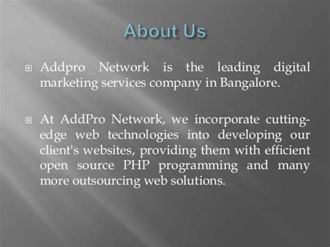 digital marketing in bangalore digital marketing services in bangalore traditional