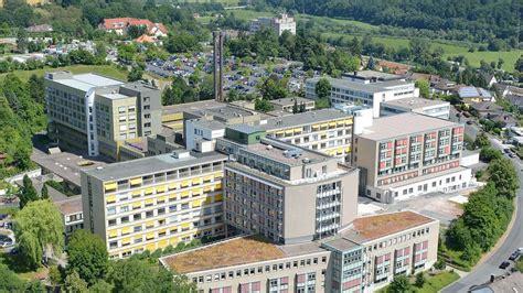 sexuelle bel 228 stigung im klinikum bad hersfeld sprecher