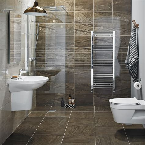 Bathroom Tiles by N C Tiles And Bathrooms