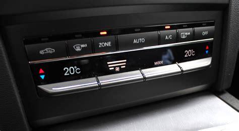 auto klimaanlage desinfizieren klimaanlage auto hirsch