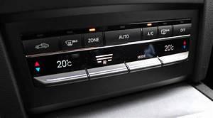 Auto Ohne Klimaanlage : klimaanlage selbst desinfizieren astra h klimaanlage ~ Jslefanu.com Haus und Dekorationen