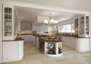 white country kitchen ideas 25 country kitchen ideas creativefan