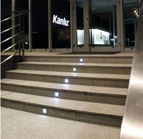 Led Deck  Ee  Light Ee   Deck Stair Lights Home Led  Ee  Light Ee   Led