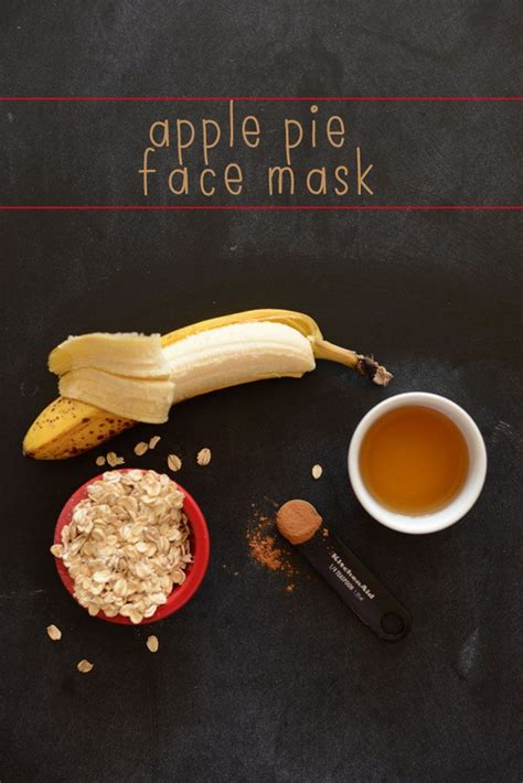homemade face mask recipes  feel pretty   pretty