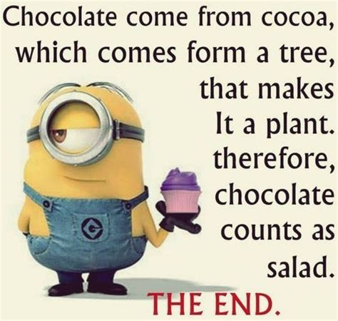 Funny Minion Memes - 17 best images about minions rule on pinterest minions images lol funny and my minion