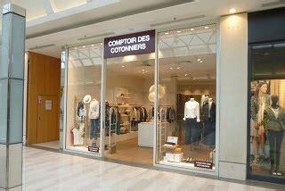 Comptoir Des Cotonniers La Defense by Dbs 201 Tudes Agencement Tous Corps D 201 Tat