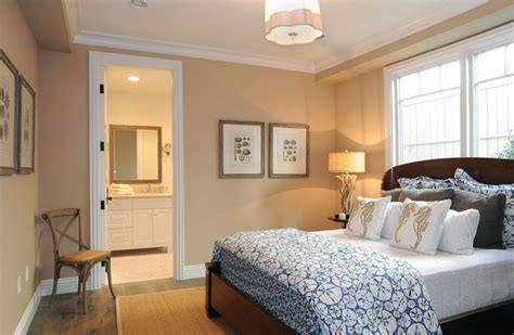 Bedroom Colors by 40 Bedroom Paint Ideas To Refresh Your Space For
