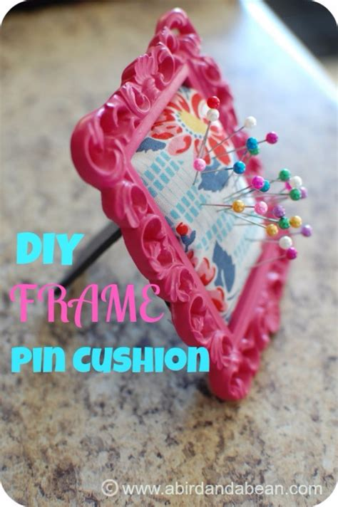 50 Easy Crafts To Make And Sell