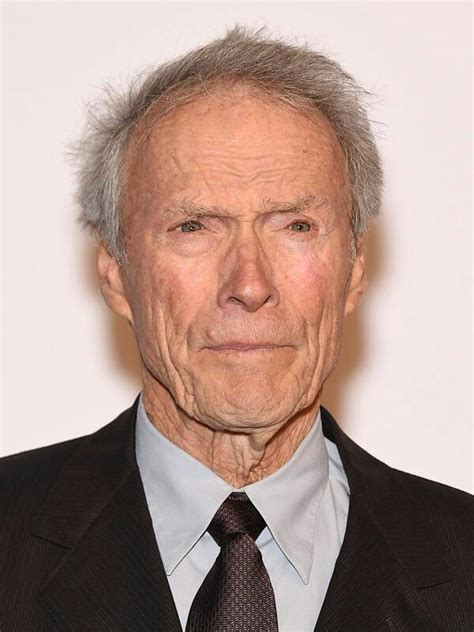 Best Clint Eastwood Images Pinterest Movie Stars