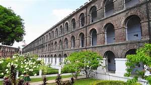 File:Cellular Jail, Andaman.JPG - Wikimedia Commons