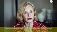 Pia Lindström - Biografi - YouTube