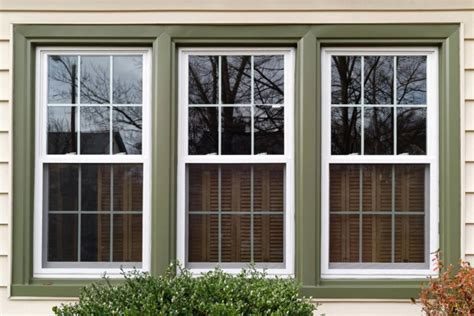 replacement windows window replacement installation services