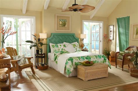 behr paint colors bedroom ideas creative laundry rooms behr paint color wheel behr bedroom paint ideas bedroom designs