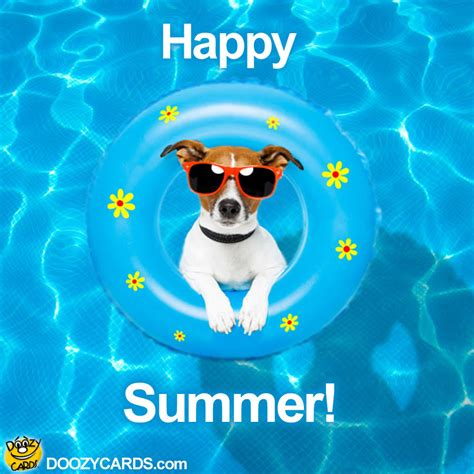 happy summer view  popular happy summer ecard