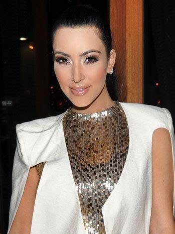 Kim Kardashian Defends Her Decision to End Marriage ...