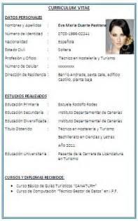 resume format for freshers docx to pdf cómo hacer un currículum vitae y 12 diseños en word para editar 25 pag pdf mega autor