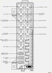 plymouth voyager heater parts diagram o wiring diagram for With fuse box diagram likewise 1995 plymouth voyager fuse diagram on 2004
