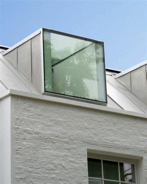 rangement de chambre a coucher la lucarne de toit en 60 images inspiratrices archzine fr