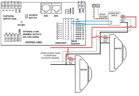 Photocell Panel Wiring Diagram by Cm Pdt 10 Wiring Diagram 24 Wiring Diagram Images