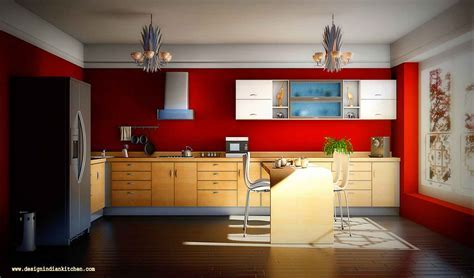 STEPS IN DESIGNING MODULAR KITCHEN & HOW WE DESIGN YOUR