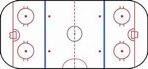File Icehockeylayout Svg