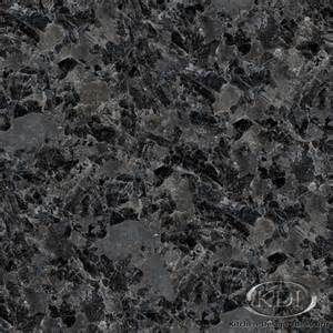 limestone kitchen backsplash black granite colors gallery page 3