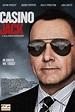 Casino Jack   Teaser Trailer