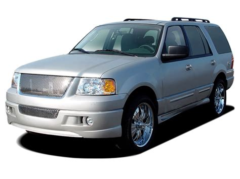 ford expedition reviews  rating motor trend