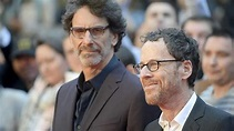 List of Coen Brothers Movies on Netflix - What's on Netflix