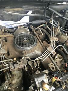 7 3 Idi No Start After New Injectors