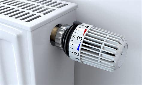 thermostat für heizung das thermostatventil erm 246 glicht intelligentes heizen heizung de