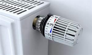 Heizung Mit Gasflasche : das thermostatventil erm glicht intelligentes heizen ~ Whattoseeinmadrid.com Haus und Dekorationen