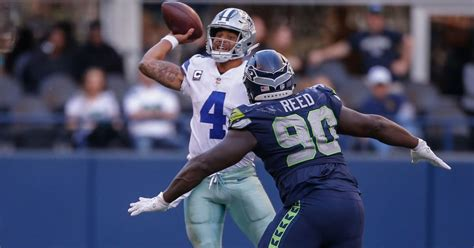 seahawks  cowboys betting lines spread odds  prop