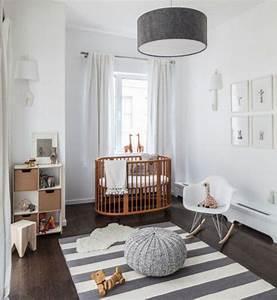 Nähen Für Das Kinderzimmer Kreative Ideen : babyzimmer komplett gestalten 25 kreative und bunte ideen baby kinderzimmer kinder zimmer ~ Yasmunasinghe.com Haus und Dekorationen