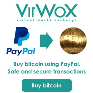 price  bitcoin  south africa bitcoin cost  south
